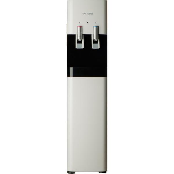 آبسردکن ایستکول مدل TM-SW300R