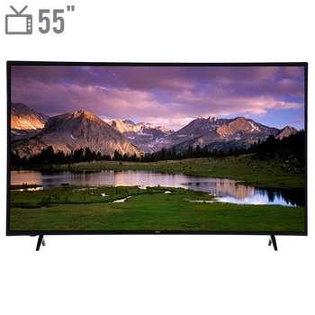 تلویزیون ال ای دی مارشال مدل ME-5537 سایز 55 اینچ