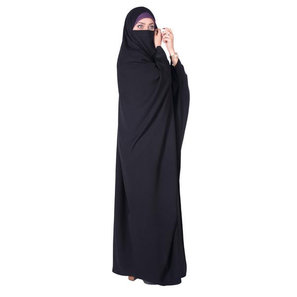چادر بیروتی شهر حجاب کد 8041