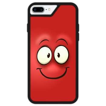 کاور مدل A7P0585 مناسب برای گوشی موبایل اپل iPhone 7 Plus/8 plus