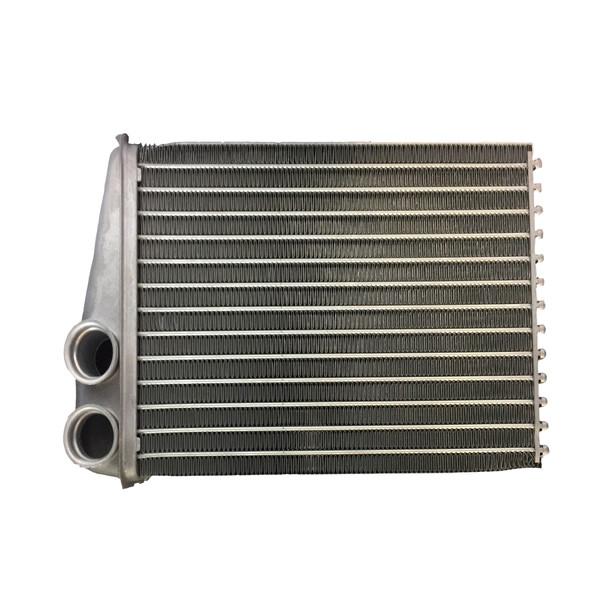 رادیاتور بخاری رنو مدل 5231 مناسب برای رنو مگان