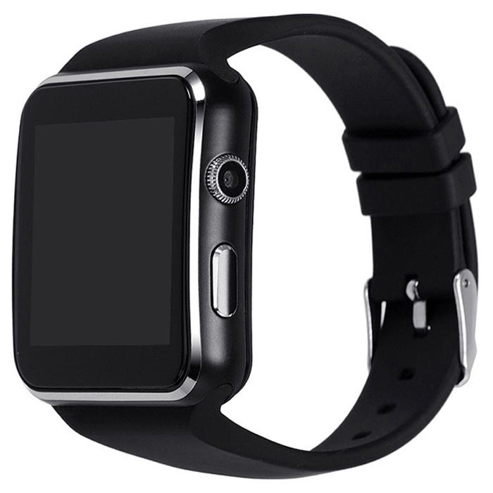 ساعت هوشمند مدل A06