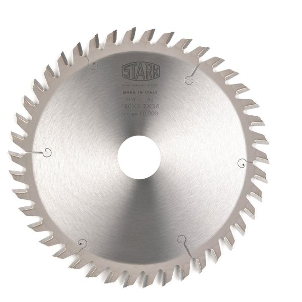 تیغه اره دیسکی استارک مدل U0918032042030