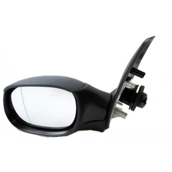 آینه جانبی چپ کاوج مدل kdp206l مناسب برای پژو 206