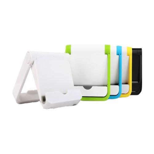 پایه نگهدارنده گوشی موبایل و تبلت  ال سی دی آرم مدل pad10-02
