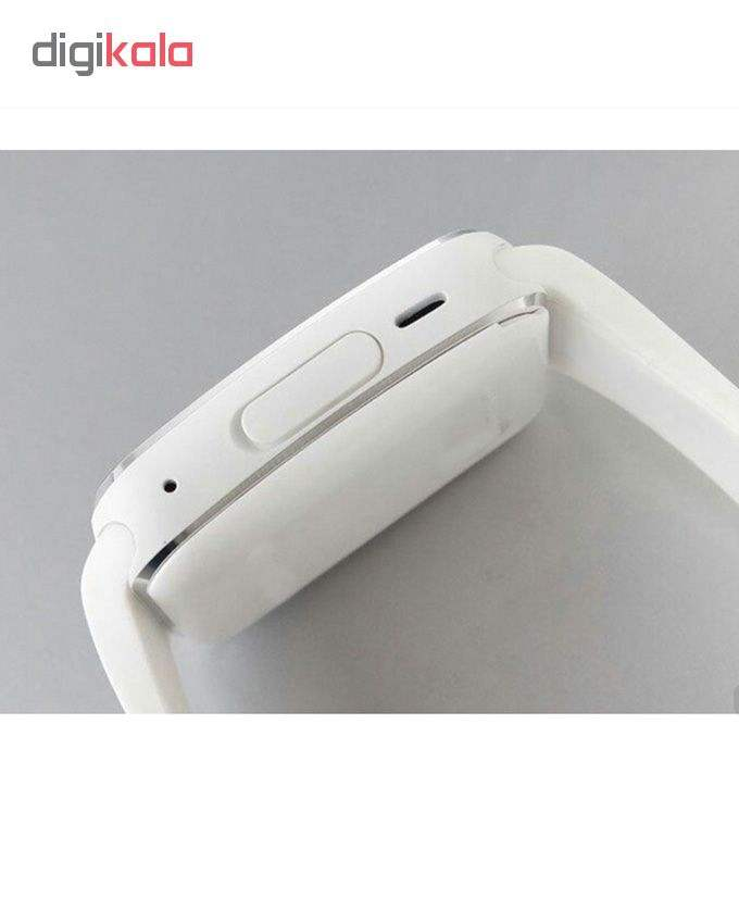 ساعت هوشمند مدل A06 main 1 5