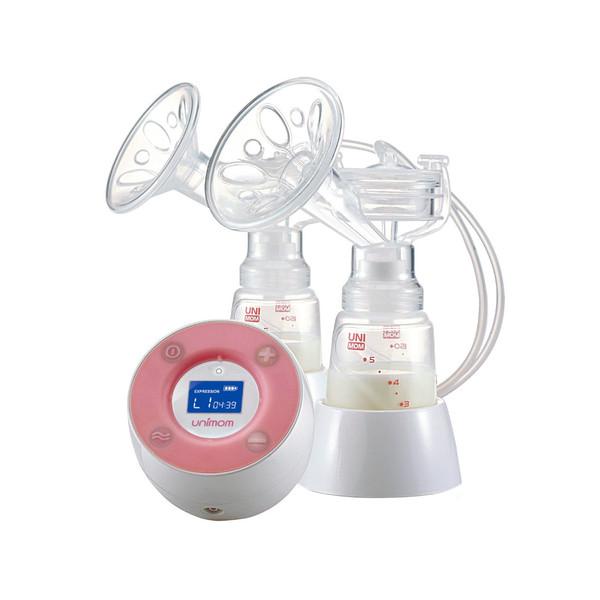 شیردوش برقی یونی مام مدل Minuet