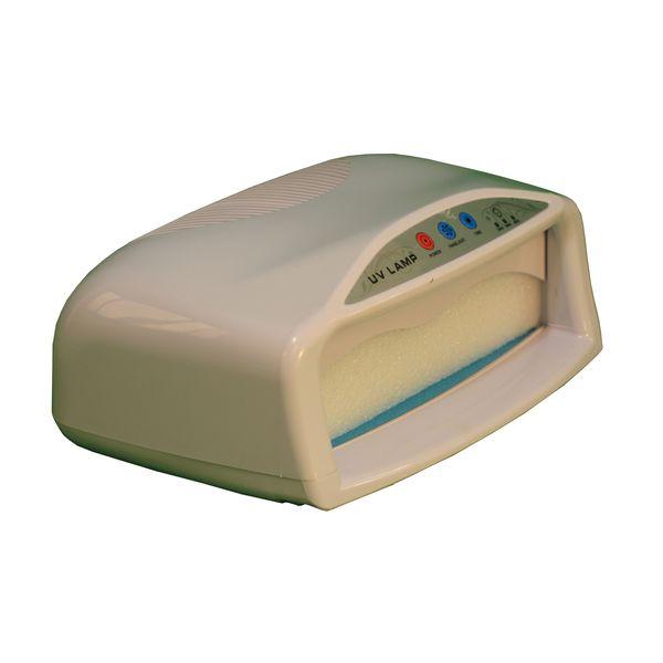 لاک خشک کن مدل UV6