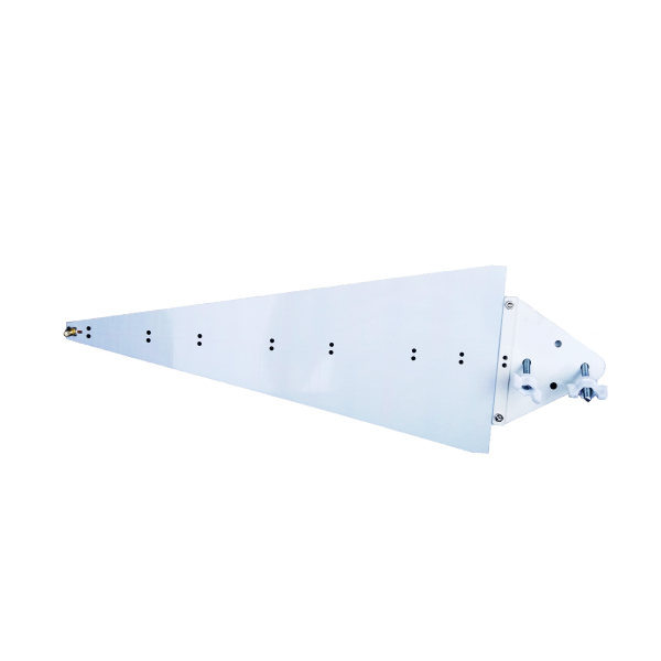آنتن TD-Lte تقویتی مدلKLPDA18DBi