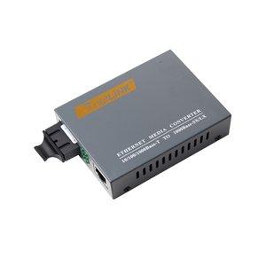مدیا کانورتر نت لینک مدل HTB-GS-03A 10-100-1000