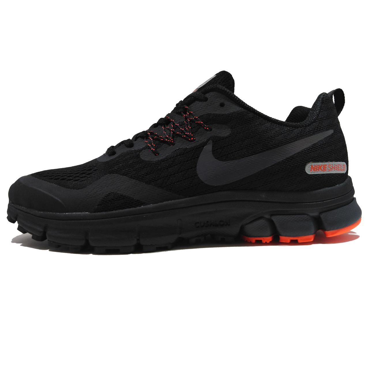 کفش دویدن مردانه مدل JOYRIDE RUN A