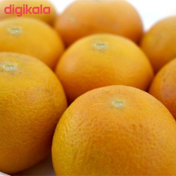 پرتقال جنوب درجه یک - 3 کیلوگرم main 1 1