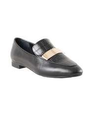 کفش زنانه صاد کد SM1001 -  - 2