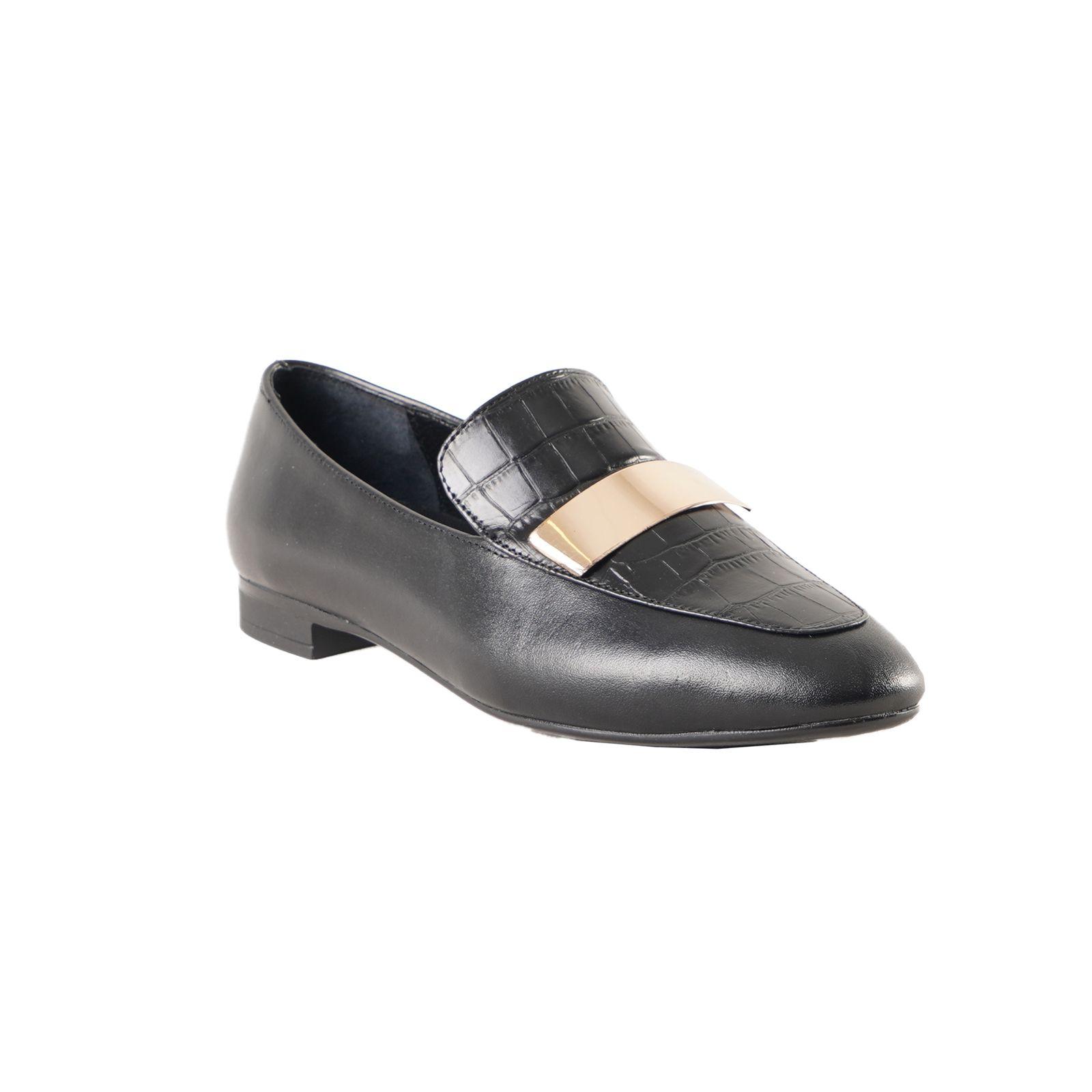 کفش زنانه صاد کد SM1001 -  - 3