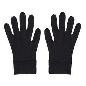 دستکش مردانه دالیا مدل V4