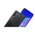 گوشی موبایل هوآوی مدل Huawei Y7p ART-L29 دو سیم کارت ظرفیت 64 گیگابایت به همراه کارت حافظه هدیه thumb 17