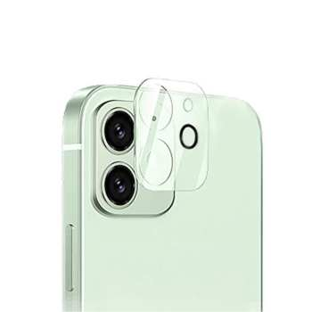 محافظ لنز دوربین مدل LP01to مناسب برای گوشی موبایل اپل iphone 12