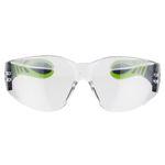 عینک ایمنی ماتریکس مدل Alpha