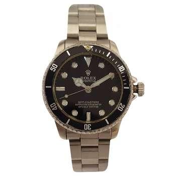 ساعت مچی عقربه ای زنانه مدل m07458
