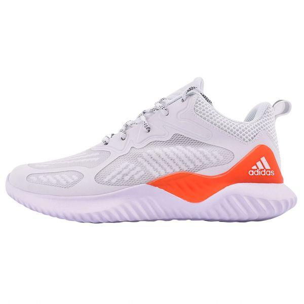 کفش مخصوص دویدن زنانه آدیداس مدل alphabounce