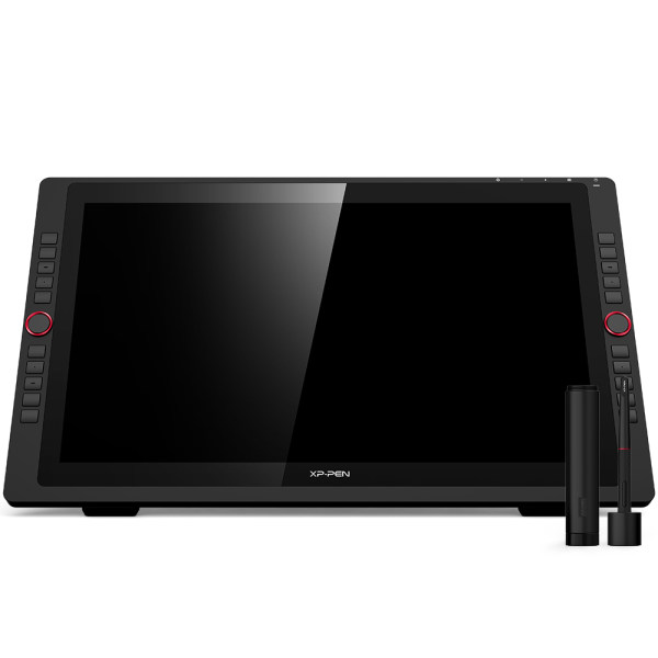 قلم نوری ایکس پی-پن مدل  Display 22R Pro