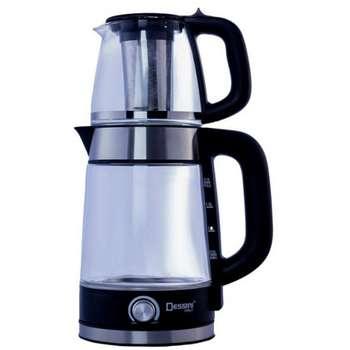 چای ساز دسینی مدل 7007