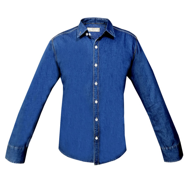 پیراهن مردانه پالتار مدل LE3