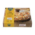 پیتزا باربیکیو چیکن پمینا کاله مقدار 470 گرم thumb