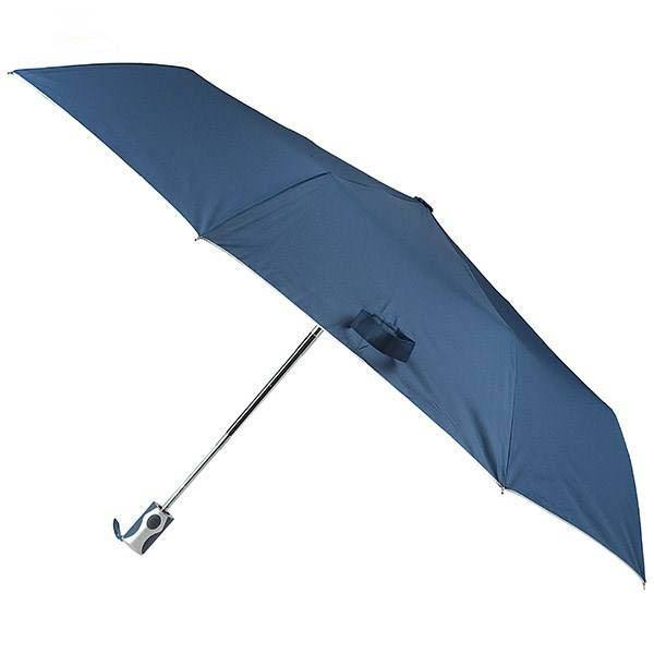 چتر شوان مدل چاووش 5