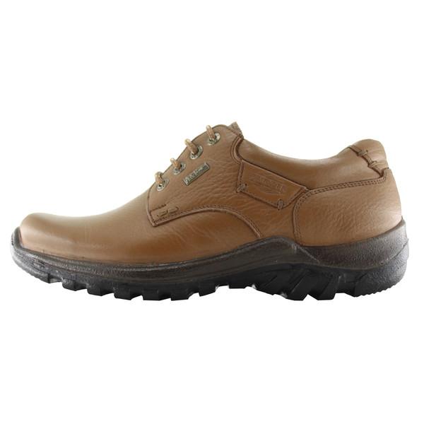 کفش روزمره مردانه کفش فرزین مدل CL199 GHER-BAN