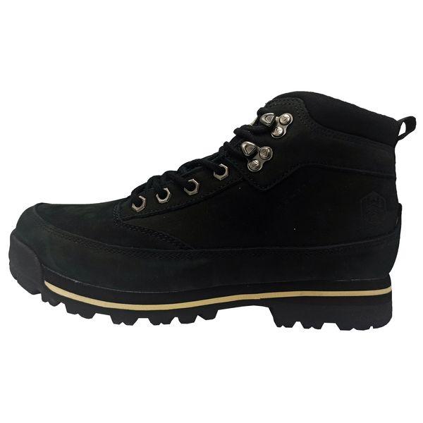 کفش کوهنوردی مردانه هامتو مدل 210568A-1