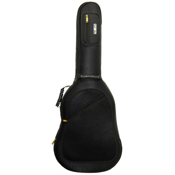 سافت کیس گیتار سولویست مدل Sma-G30-100 کد 10030