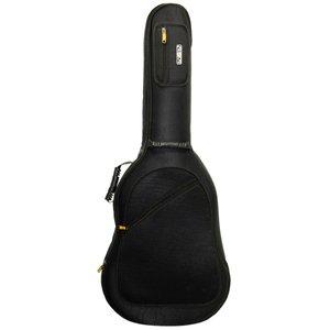 سافت کیس گیتار سولویست مدل Medi-G20-200 کد 20020
