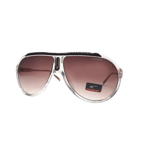 عینک آفتابی کاررا مدل ENDURANCE81W