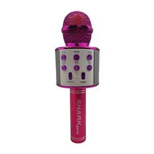 میکروفون اسپیکر شارک پرو مدل ws-858
