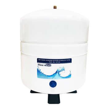 مخزن دستگاه تصفیه کننده آب مدل N.W-4.5G