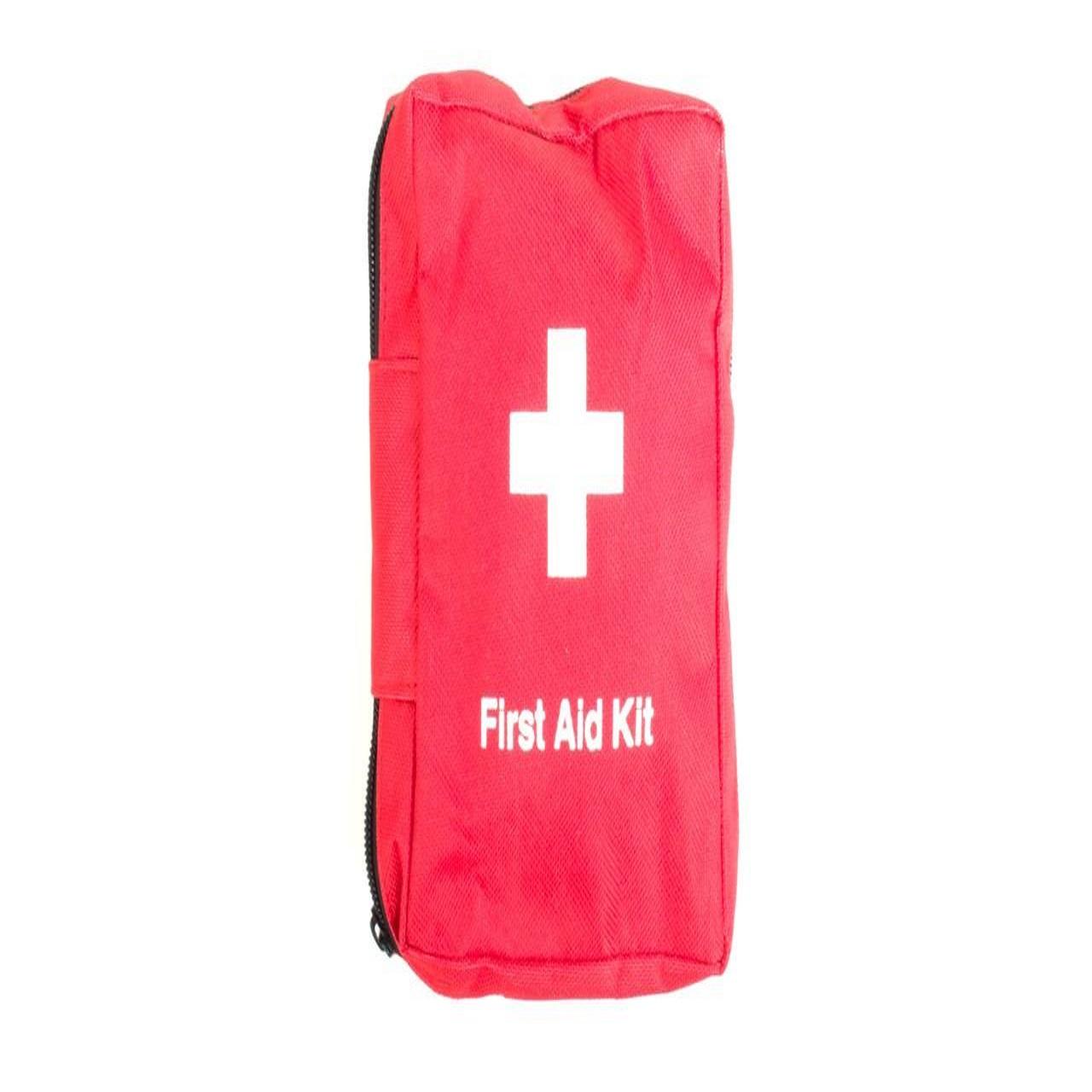 کیف کمک های اولیه مدل FAK-001