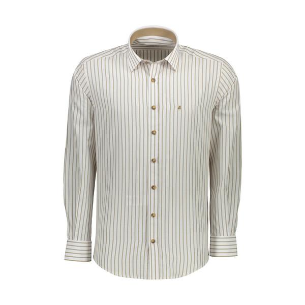 پیراهن مردانه ال سی من مدل 02191026-231
