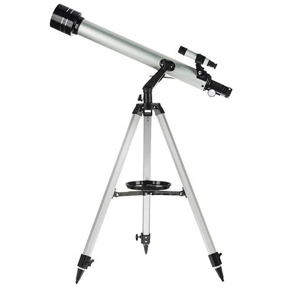 تلسکوپ مدل 700F60