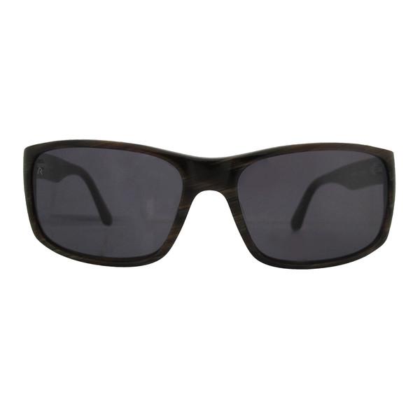 عینک آفتابی رودن اشتوک مدل R3244 B