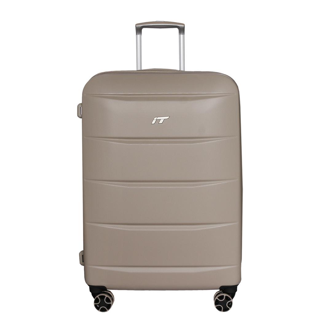 چمدان آی تی مدل cygnus 2104 سایز کوچک