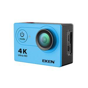 دوربین فیلم برداری ورزشی اکن مدل H9R- V4