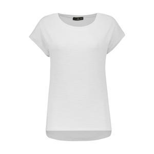 تی شرت زنانه اسپیور مدل 2W02M-44