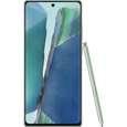گوشی موبایل سامسونگ مدل Galaxy Note20 SM-N980F/DS دو سیم کارت ظرفیت 256 گیگابایت thumb 12