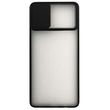 کاور مدل CS-002 مناسب برای گوشی موبایل سامسونگ Galaxy A51