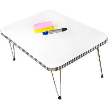 میز تحریر تاشو پارس مدل 80