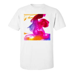 تی شرت مردانه کد qw28
