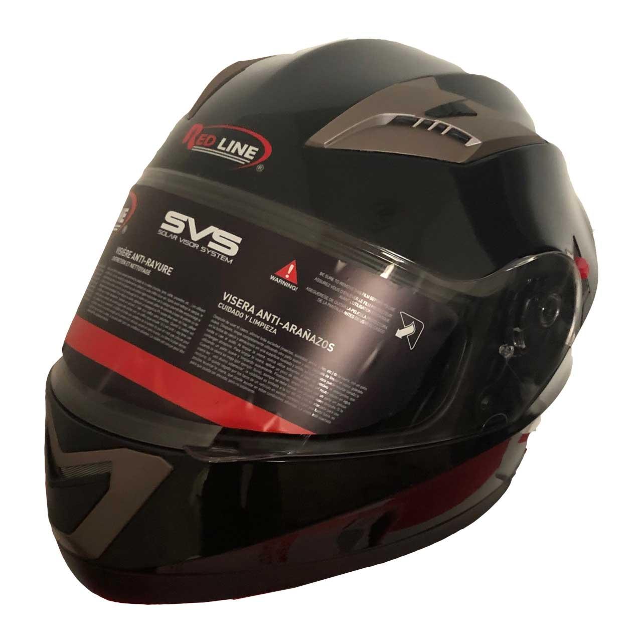 کلاه کاسکت ردلاین مدل 922-B