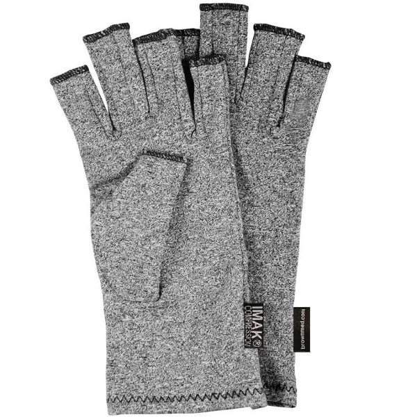 دستکش آرتریت آیمک مدل sp