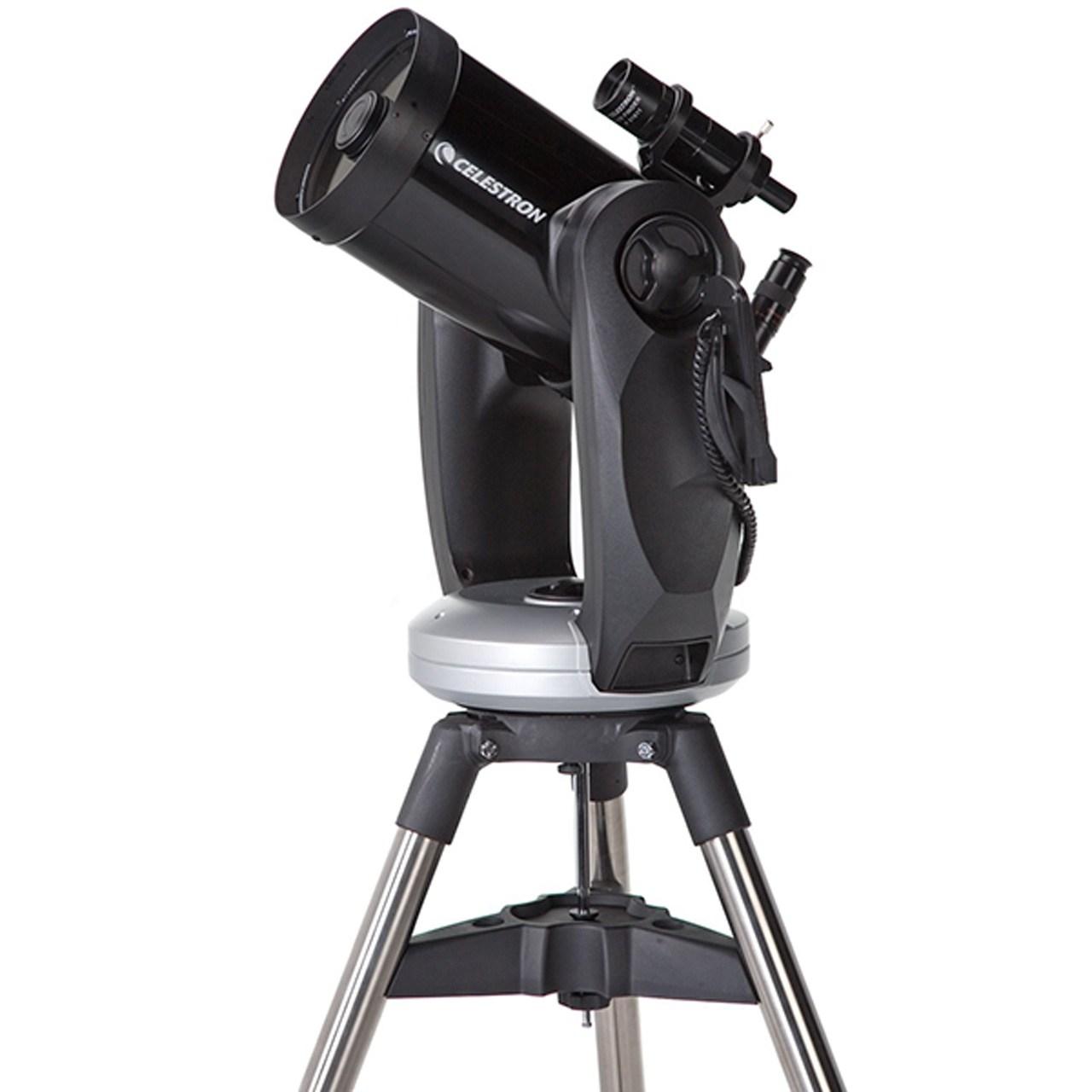 تلسکوپ سلسترون مدل CPC 800
